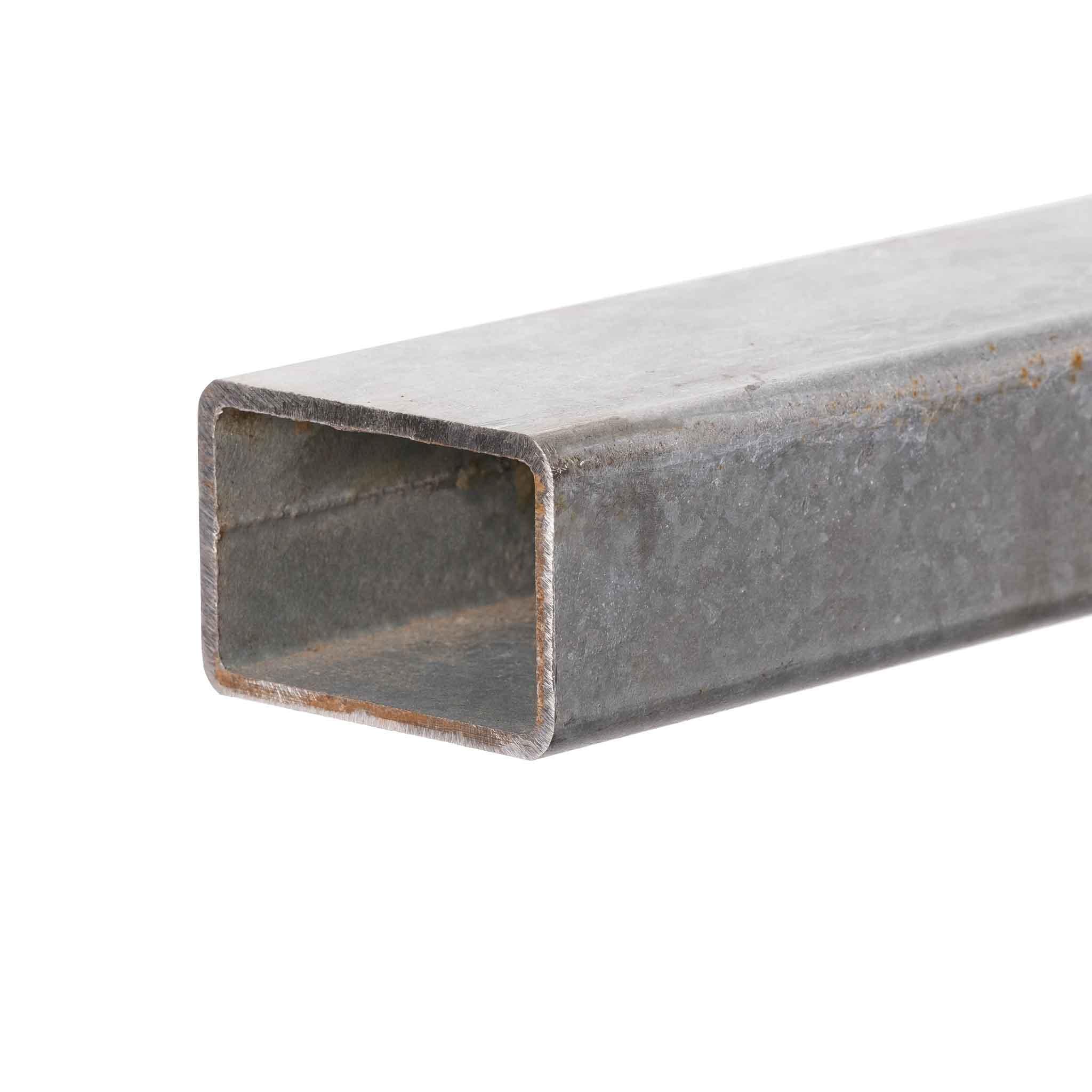 sinkitty-rakenneputki-suorakaide