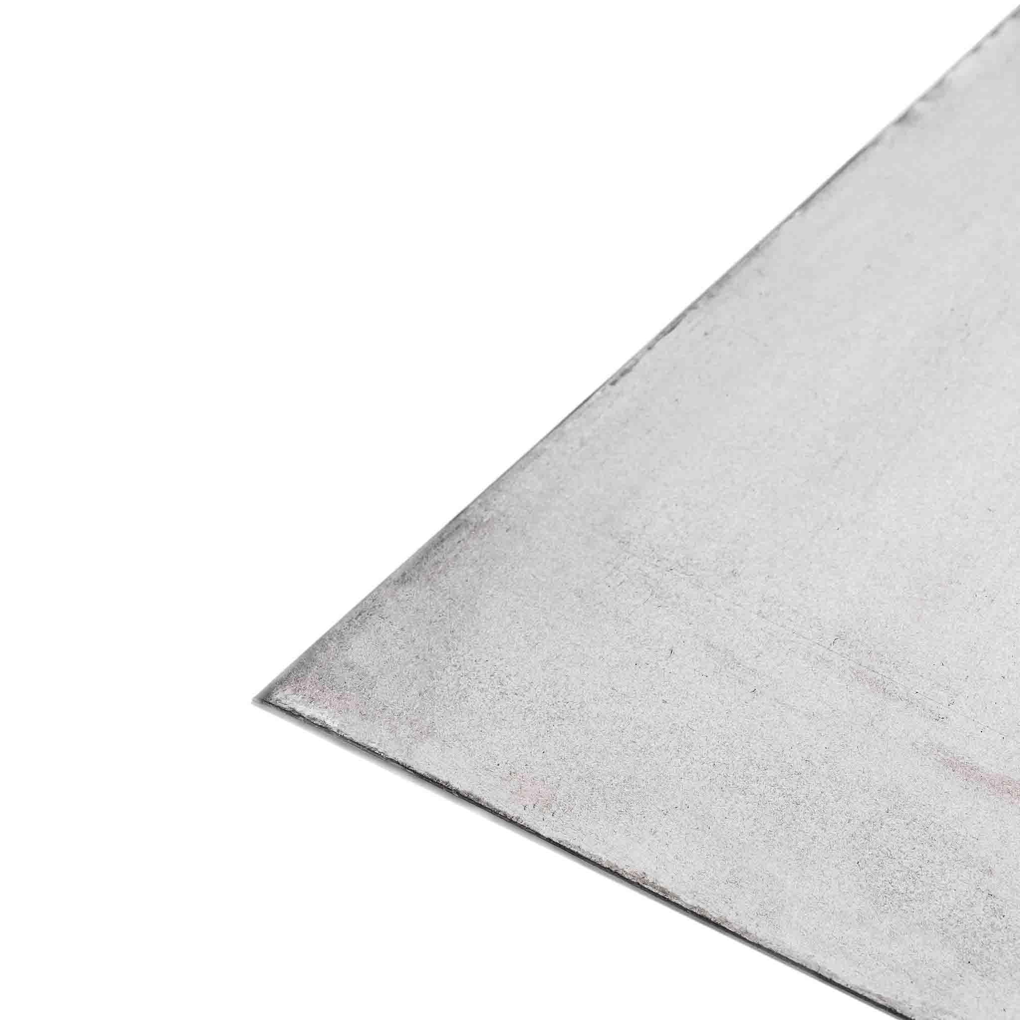 teraslevy-terasmyynti