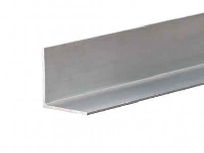 alumiini-kulmaprofiili