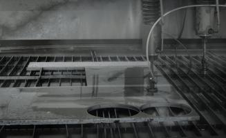 vesileikkaus (3)